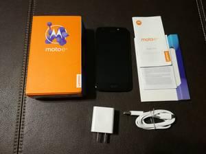 Motorola Moto E4 New Unlocked (Halls)