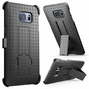 Samsung S6 Cases (Waukesha)