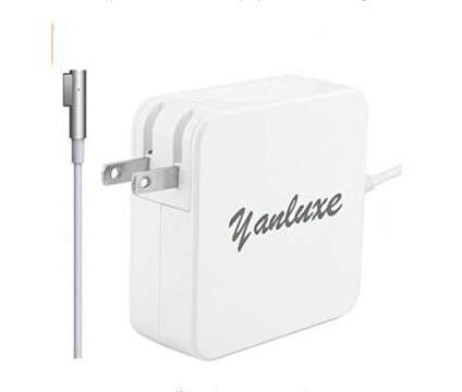 Brand New Adapter for Apple Macbook Dispaly L-Tip