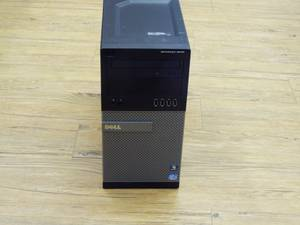 DELL OPTIPLEX 9010, i7 (Brandon)