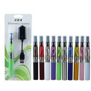 Ecig vape pens new (Mcallen psja)