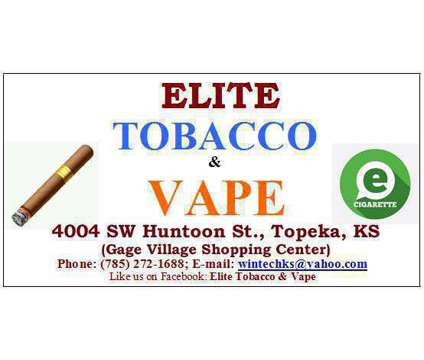 Vape Shop, Vapor, Electronic Cigarettes, ecigs, evapor, Premium Cigars Shop