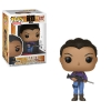 POP! TV The Walking Dead: Sasha Vinyl [Figure] by Funko