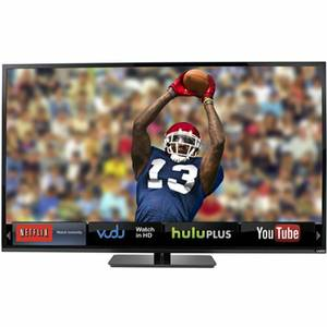 50 Vizio Smart LED TV in HD E500i-b1 (LOWEST PRICE ON EARTH)