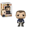 POP! TV The Walking Dead: Richard Vinyl [Figure] by Funko