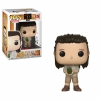 POP! TV The Walking Dead: Eugene Vinyl [Figure] by Funko