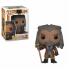 POP! TV The Walking Dead: Ezekiel Vinyl [Figure] by Funko