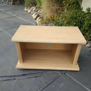 TV Stand (South Las Vegas)