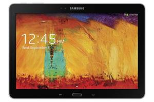 Samsung Galaxy Note 10.1 tablet 2nd gen (32GB, white)