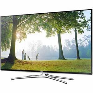 Samsung UN55H6300 FHD TV 55