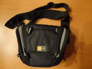 Case Logic Padded Camera or Lens Case (Langhorne)