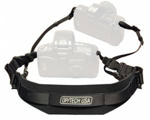Camera Strap from OP/TECH USA (Jarrettsville)