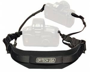Camera Strap from OP/TECH USA (Jarrettsville)