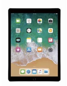 Brand new iPad Pro 12.9