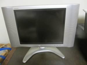 TV (15