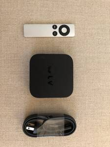 Apple TV 3rd Generation (Buckhead)
