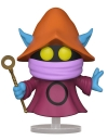 POP! TV Masters of the Universe MotU: Orko Vinyl [Figure] by Funko