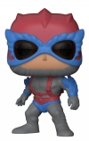 POP! TV Masters of the Universe MotU: Stratos Vinyl [Figure] by Funko