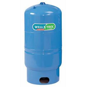 Brand New Well-X-Trol 34-Gallon Captive Water Tank (Granville)