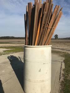 Tobacco sticks (Farmville)