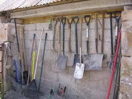 all lawn mowers blowers edgers shears weed wackers (bala cynwyd)
