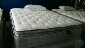 Liquidation Mattress Sale - EVERYTHING MUST GO!!! (Quakertown)