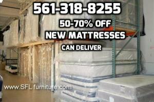 DIRECT SALE: Queen Size Firm Pillowtop MATTRESS Set. Warranty ( MI@MI:WEST:P@LM: