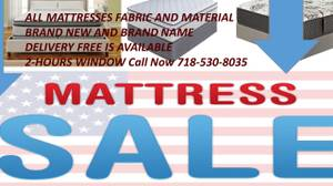 Lowest Prices...((Mattress)). Warehouse (Direct Wholesale)