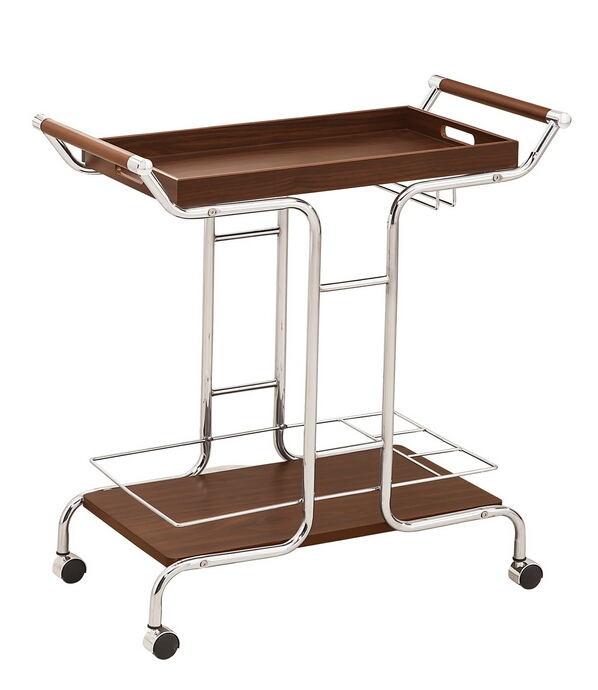 Wood Tea Cart For Sale Classifieds