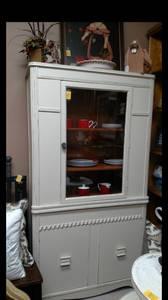 Cabinet (Avon IN)
