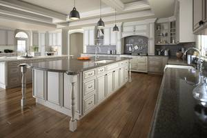 Wholesale Maple Cabinets - Factory Direct Express DeliveryKitchen (most kitchen