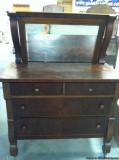 Vintage Dressers - Price: .