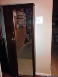 Moving Sale Freezer, Washer, Dryer, Dresser and More - Price: $