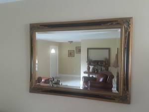 Mirror 44