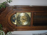 Howard Miller Grandfather Clock - Price: .