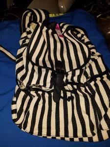 Backpack 3 (MtLaurel)