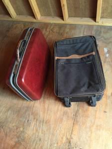 Luggage (Goshen)