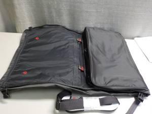 Garment Bag (Waikiki)