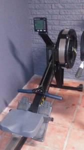 Exercise Equipment (zapata)