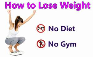 Are You Feeling Depressed, Tired or Hungry from your Weight Loss program?