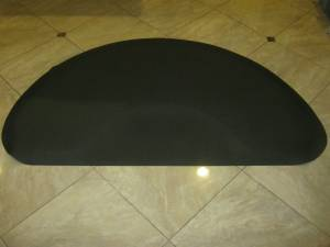 NEW 3' x 5' SALON STYLING CHAIR MATS for SALE*********** (NORTH LAS