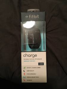 FITBIT FOR SALE (Large)