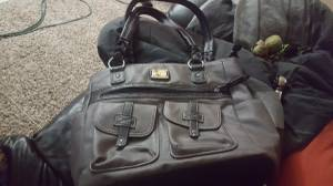 Rosetti purse excellent condition (Milwaukee)