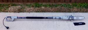 Pole Saw / Pruner / Electric (Carrollton)