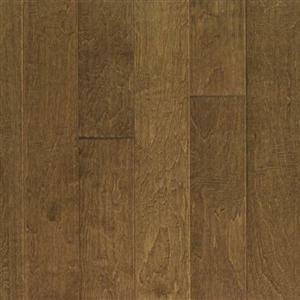 Beautiful Prefinished Hardwood Flooring $3.19 per sq ft