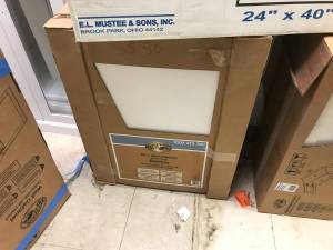 Kitchen cabinets (4485 Fulton industrial blvd Atlanta)