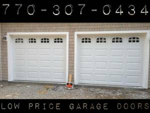 Garage Doors Metro Atlanta: Garage_Door_Doors (Garage_Door_Doors)