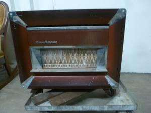 warm morning heater3 (Bartlett23)