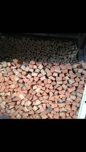 Firewood Fire wood Firewood (Vancouver Portland)