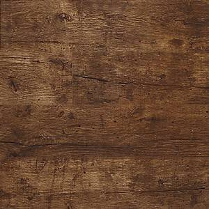 Flooring - Quick Step Laminate Flooring - Barnwood Oak (UE1158) (Slinger